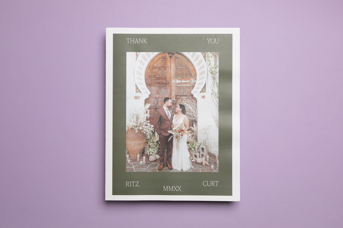 Wedding newspapers-Blog-5