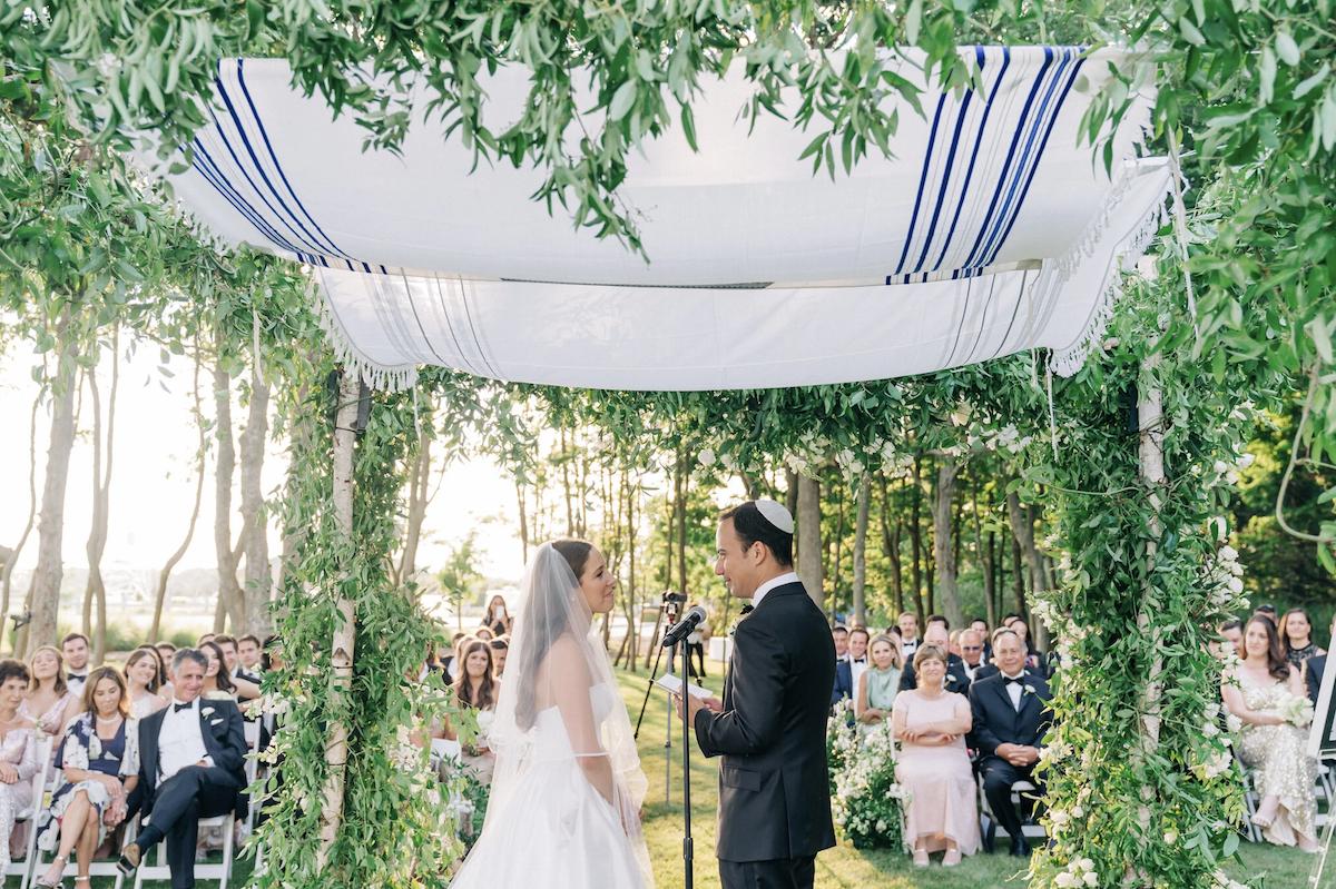 alex and mosh wedding copy